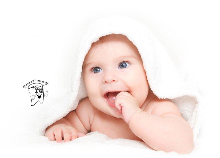 mlijecni zubici1