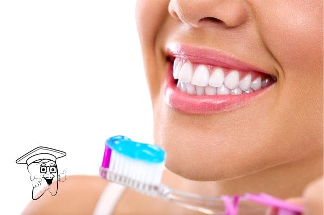 oralna higijena1