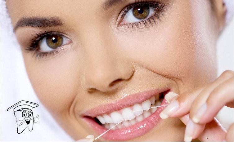oralna higijena2