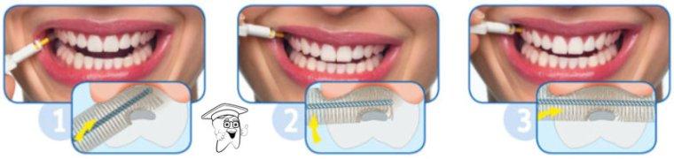 oralna higijena3