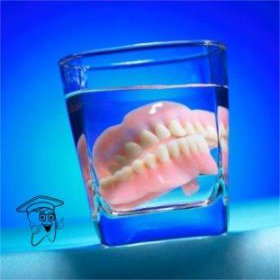 zubne proteze u casi