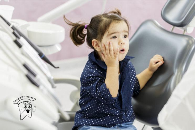 strah od stomatologa1