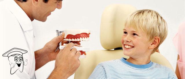 strah od stomatologa2