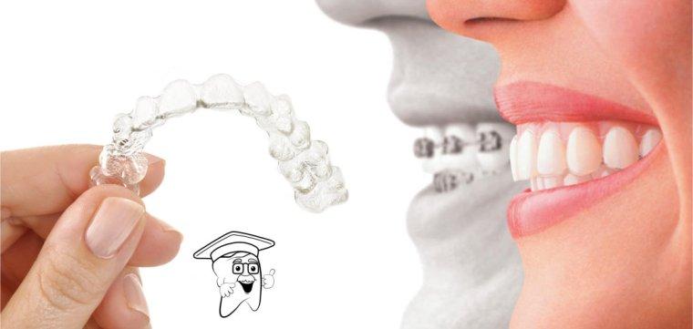 ortodontska folija1