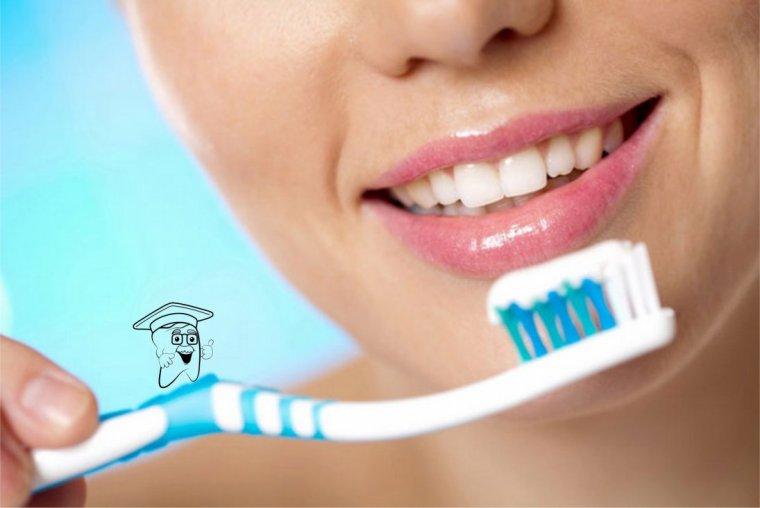 dentalni plak2